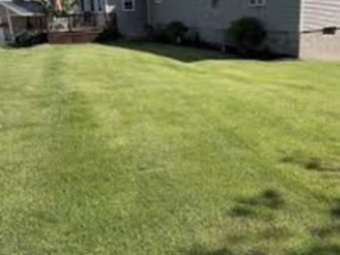 Lawn Mowing Contractor in Evansville , IN, 47714