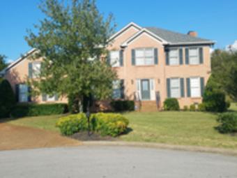 Lawn Mowing Contractor in Murfreesboro , TN, 37133