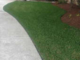 Lawn Mowing Contractor in Jacksonville, FL, 32208