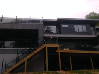 Lawn Mowing Contractor in Atlanta, GA, 30315