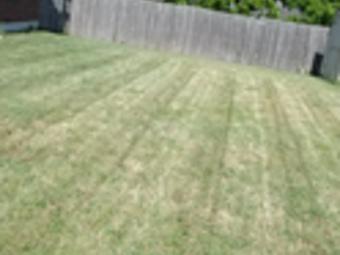 Lawn Mowing Contractor in Edmond, OK, 73012