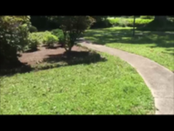 Lawn Mowing Contractor in Denham Springs, LA, 70726
