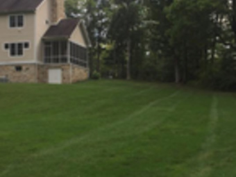 Lawn Mowing Contractor in Indian Head, PA, 15446