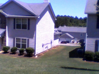 Lawn Mowing Contractor in Fairburn, GA, 30213