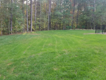 Lawn Mowing Contractor in Lincolnton, NC, 28092