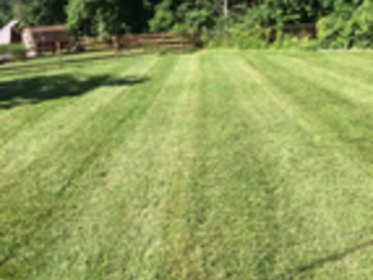Lawn Mowing Contractor in Batavia , OH, 45103