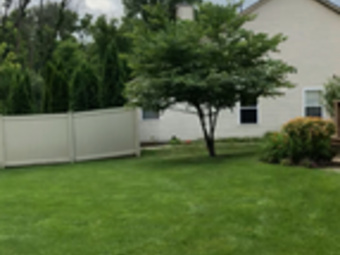 Lawn Mowing Contractor in Indianapolis , IN, 46259