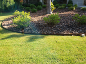 Lawn Mowing Contractor in Stockbridge, GA, 30281