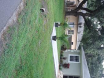 Lawn Mowing Contractor in Brandon, FL, 33510