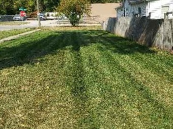 Lawn Mowing Contractor in Joliet, IL, 60435