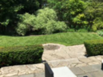 Lawn Mowing Contractor in Round Lake, IL, 60073