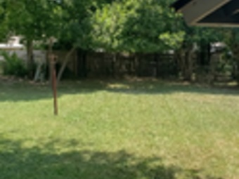 Lawn Mowing Contractor in Austin, TX, 78703