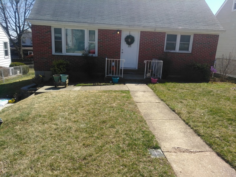 Lawn Mowing Contractor in Middle River, MD, 21220