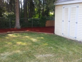 Lawn Mowing Contractor in Corning, NY, 14830