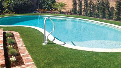 Lawn Mowing Contractor in Cape Coral, FL, 33904