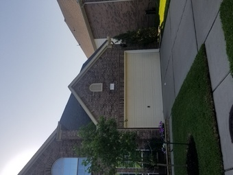 Lawn Mowing Contractor in Richmond, TX, 77469