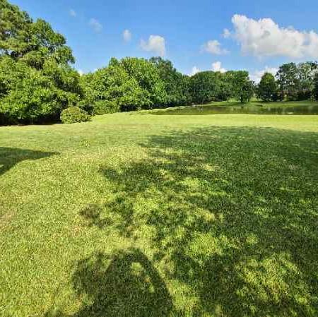 Lawn Mowing Contractor in Bentonia, MS, 39040