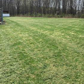 Lawn Mowing Contractor in Ashtabula, OH, 44004