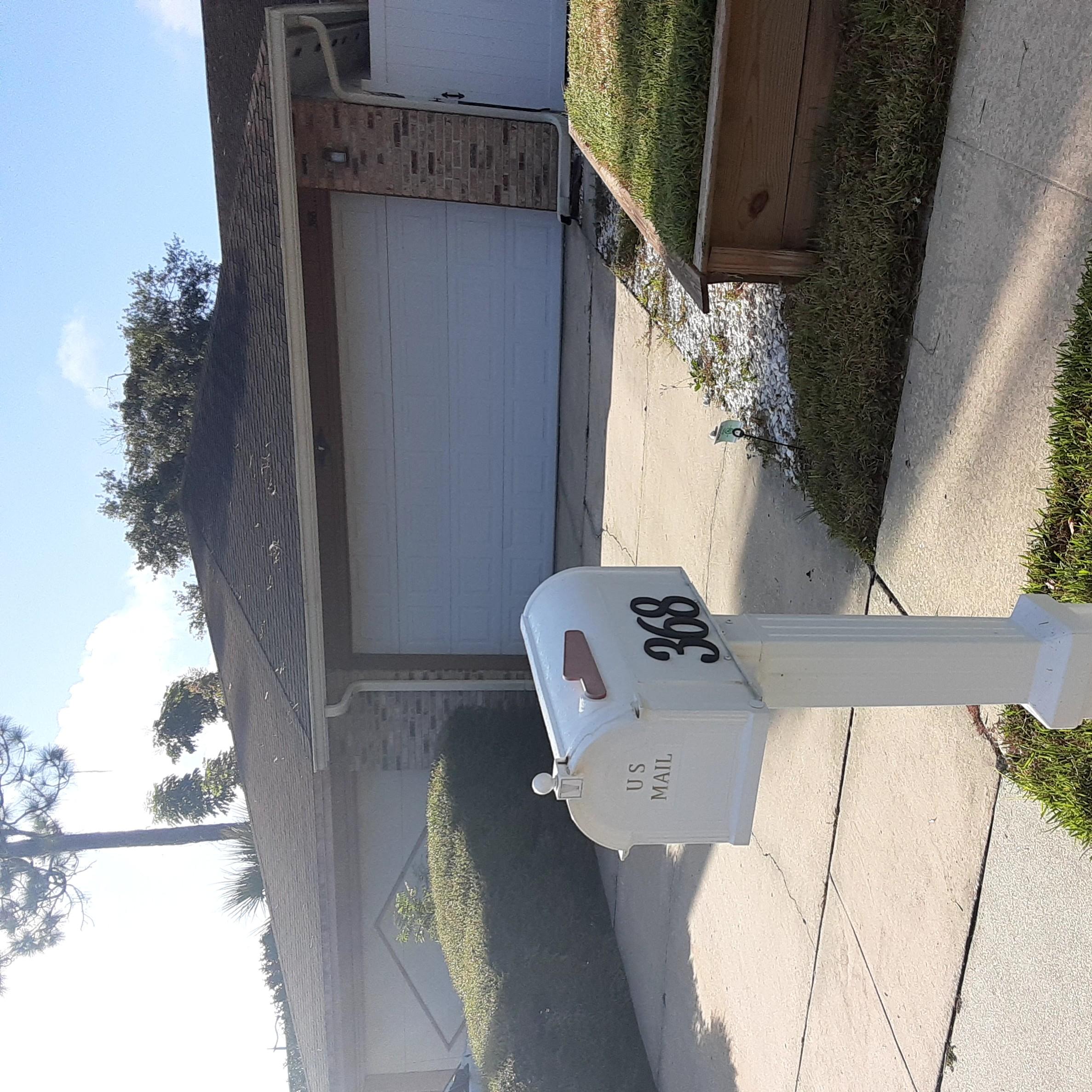Lawn Mowing Contractor in Altamonte Springs, FL, 32701
