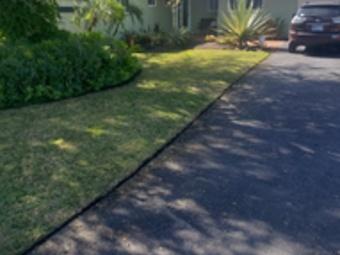 Lawn Mowing Contractor in Pompano Beach, FL, 33060