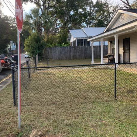 Lawn Mowing Contractor in Tallahassee, FL, 32309