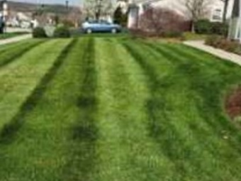 Lawn Mowing Contractor in Dundee, FL, 33838