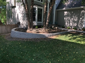 Lawn Mowing Contractor in Olathe, KS, 66062