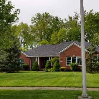 Lawn Mowing Contractor in Vermilion, OH, 44089