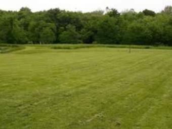 Lawn Mowing Contractor in Garden City, MO, 64747