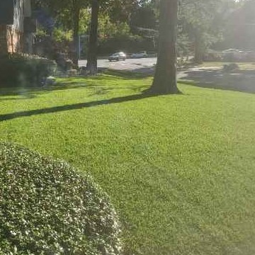 Lawn Mowing Contractor in Ovilla, TX, 75165