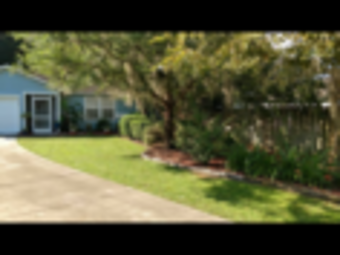 Lawn Mowing Contractor in Gainesville, FL, 32605