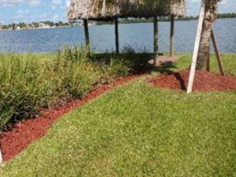 Lawn Mowing Contractor in Cutler Bay, FL, 33189