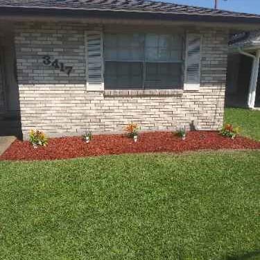 Lawn Mowing Contractor in Avondale, LA, 70037