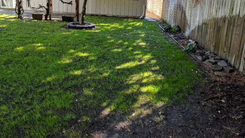 Lawn Mowing Contractor in Meridian, ID, 83646