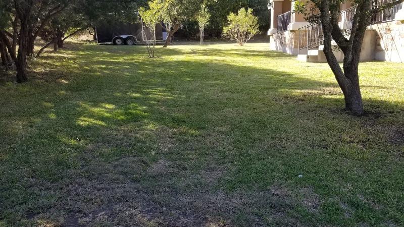 Lawn Mowing Contractor in Phoenix, AZ, 85033