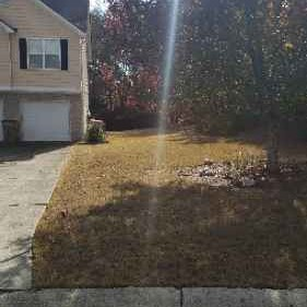 Lawn Mowing Contractor in Gainesville, GA, 30040