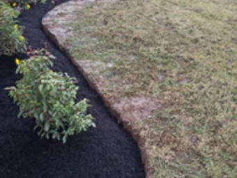 Lawn Mowing Contractor in Suitland Silver Hill, MD, 20746