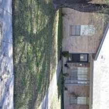Lawn Mowing Contractor in San Antonio, TX, 78239