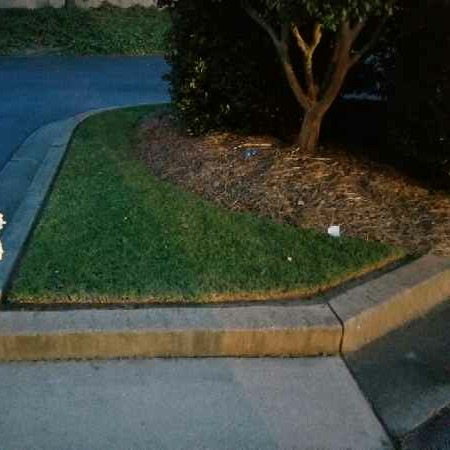 Lawn Mowing Contractor in Buford, GA, 30519