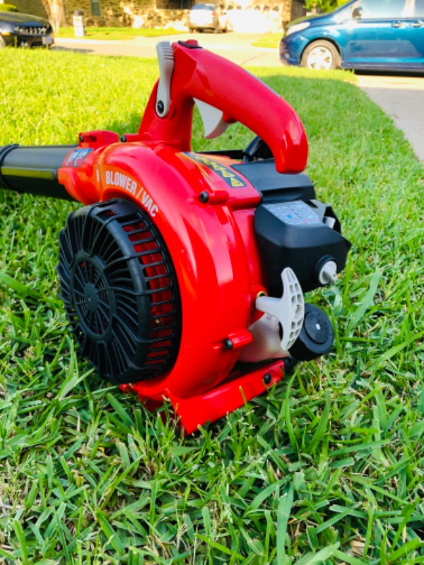 Lawn Mowing Contractor in Irving , TX, 75061