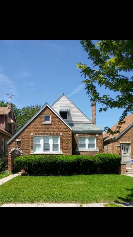 Lawn Mowing Contractor in Hoffman Estates, IL, 60169