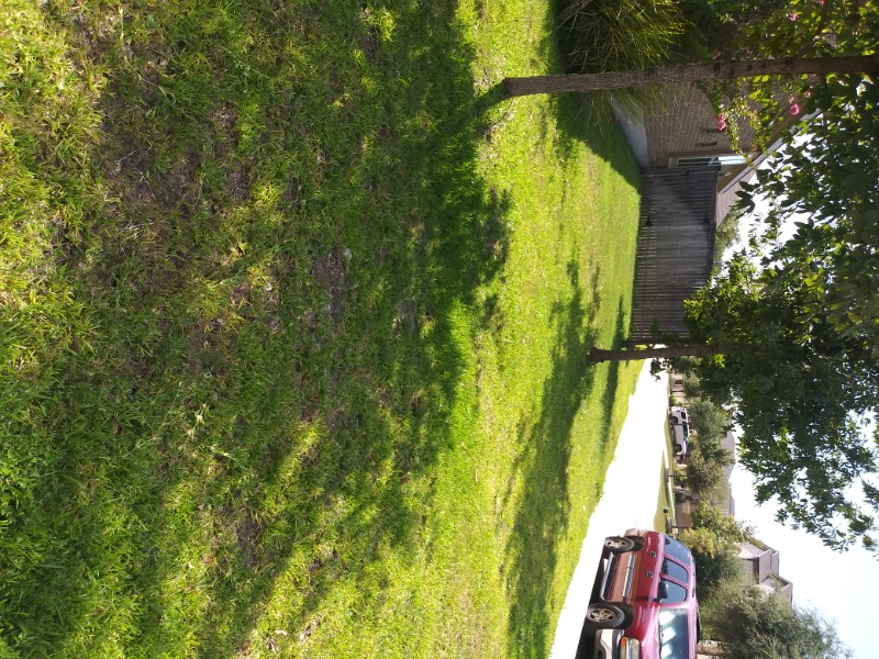 Lawn Mowing Contractor in Somerset, TX, 78073
