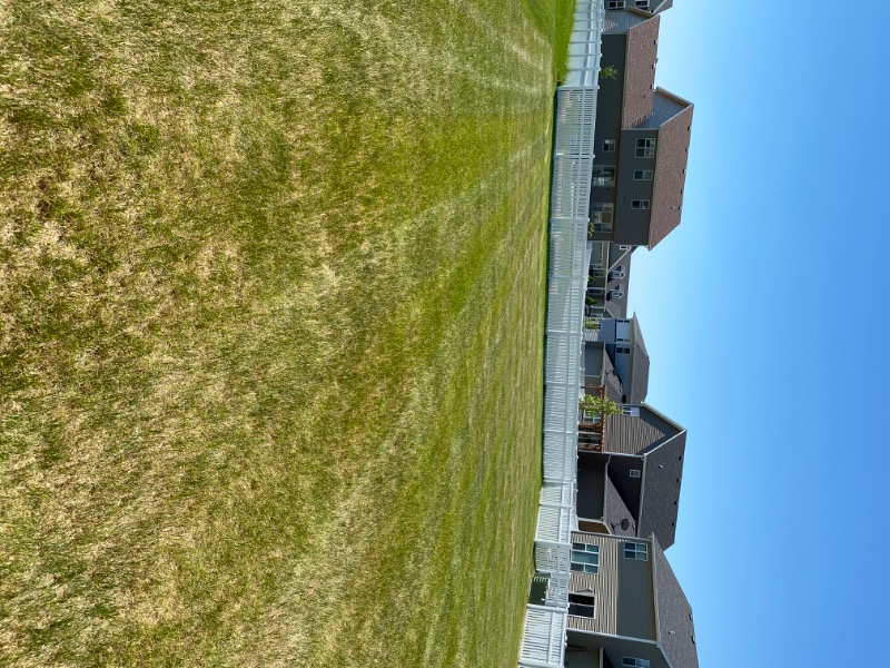 Lawn Mowing Contractor in Town Of Vienna, WI, 53529