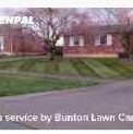 Lawn Mowing Contractor in Louisville, KY, 40047