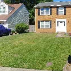 Lawn Mowing Contractor in Virginia Beach, VA, 23451
