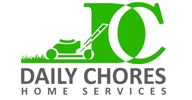 Lawn Mowing Contractor in Iowa Park, TX, 76367