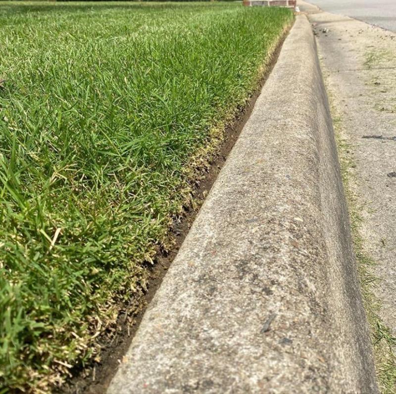Lawn Mowing Contractor in Virginia Beach, VA, 23455