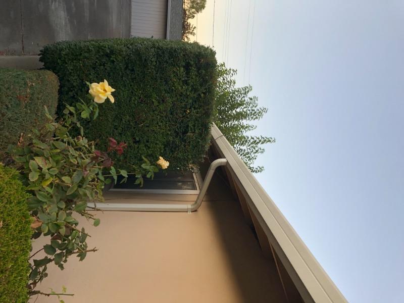 Lawn Mowing Contractor in San Jose, CA, 95123