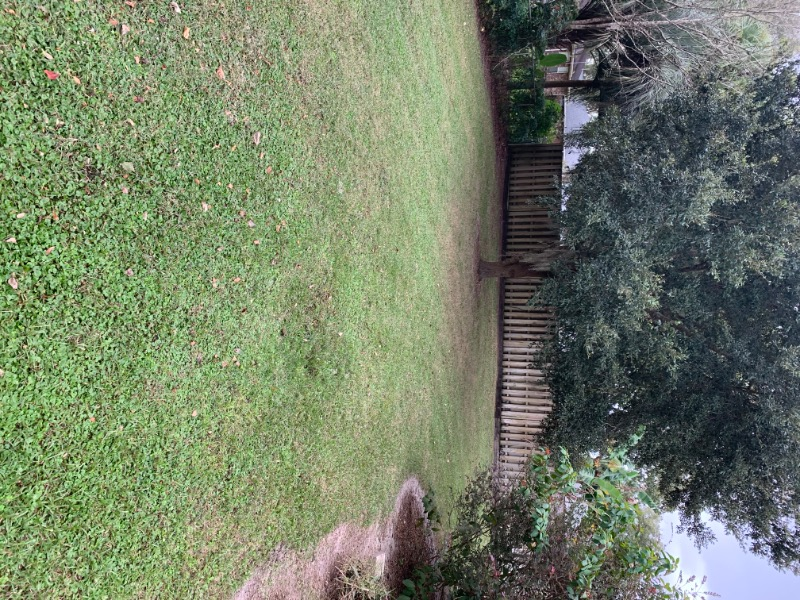 Lawn Mowing Contractor in Newberry, FL, 32669