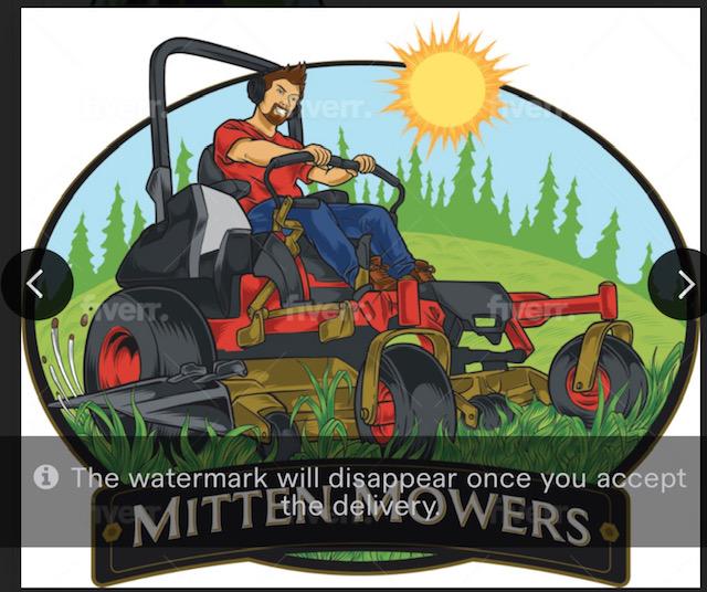 Lawn Mowing Contractor in Ferndale, MI, 48220
